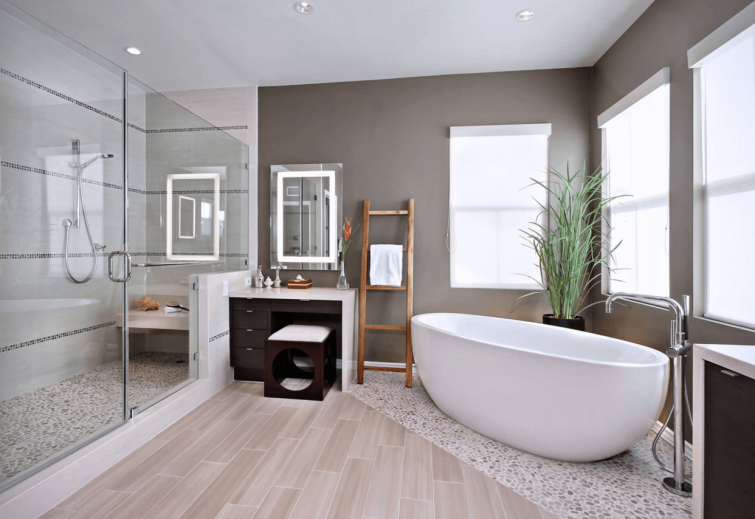 https://moveria.nl/wp-content/uploads/sites/5/2014/03/freshome-color-bathroom11-755x519.png