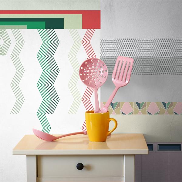 C-P_Pink_utensils