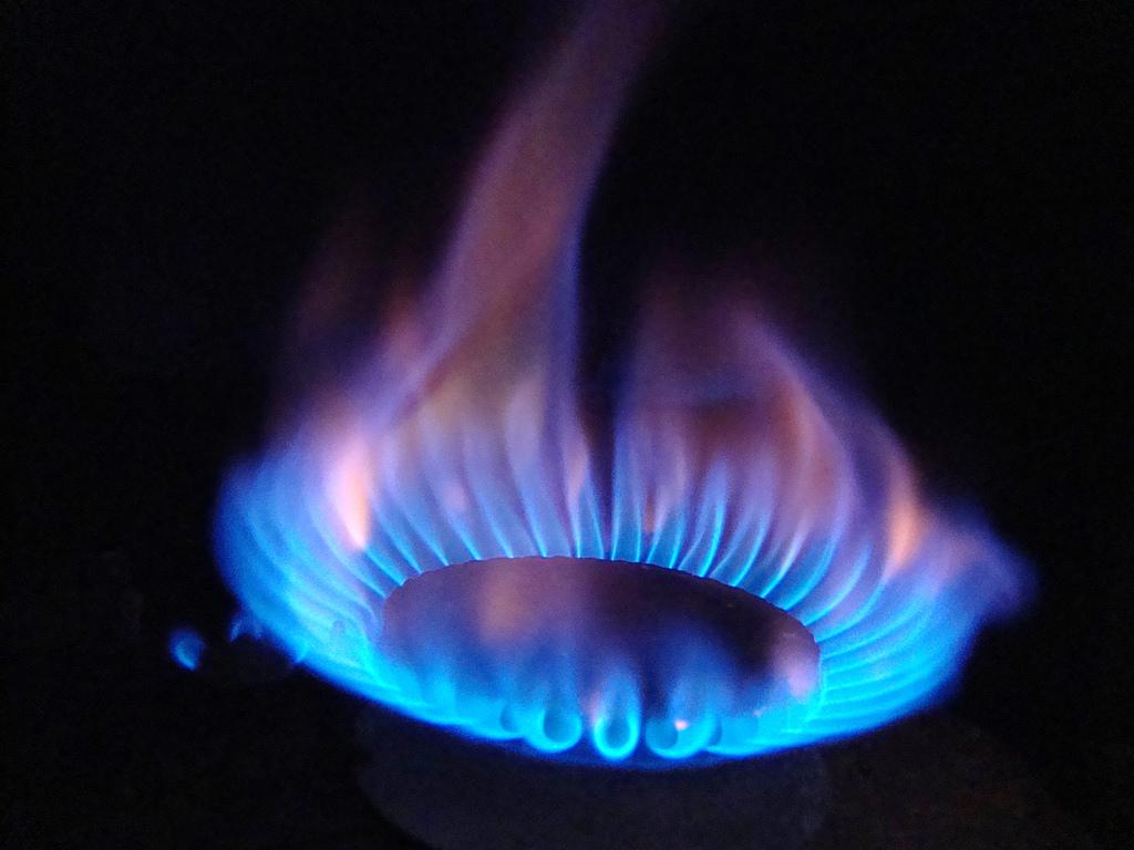 Gas Water Licht : Verhuizen gas water en licht regelen moveria