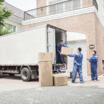wat kost een verhuisbedrijf