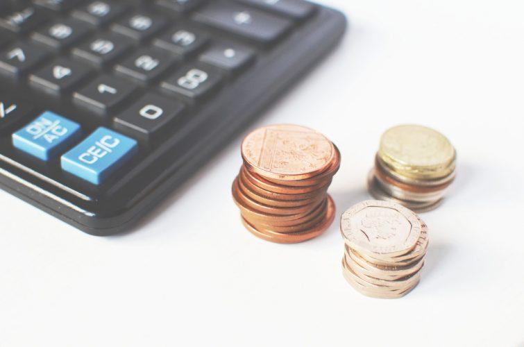 gemeentelijke belasting terugvragen