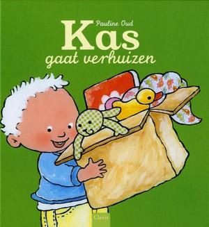 kinderboek verhuizen