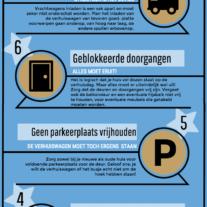 infographic verhuizen