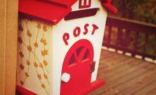 checklist adreswijziging