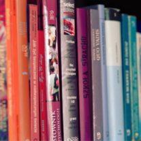 kinderboeken verhuizen