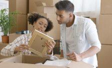 verhuisdozen inpakken waar beginnen