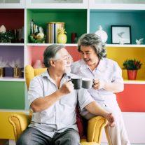 seniorenverhuizing